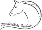 Pferdestaerke Bochum